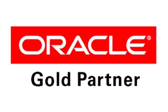 ORACLE社のゴールドパートナーとして、SFAクラウド導入企業に、独自のWebスキームをプラス支援。